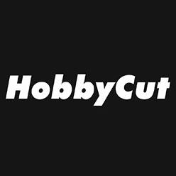 HobbyCut