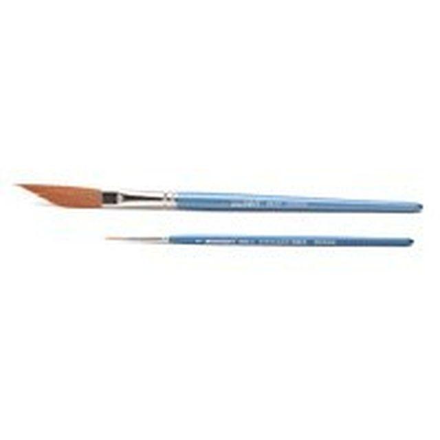 Pinselset 526 NY  Nr 170008 Kolibri Qualitätspinsel