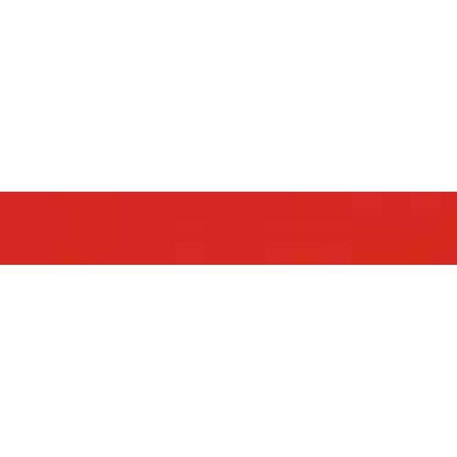 Eulenspiegel Königs Rot, Airbrush Pigmente 3,5g Dose