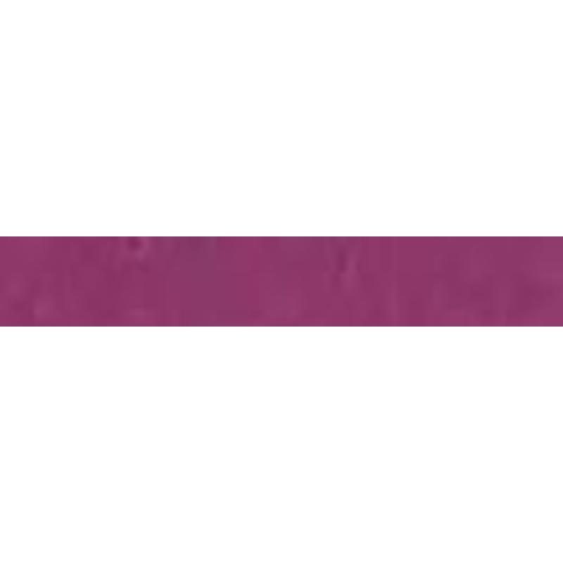 Eulenspiegel Violett, Airbrush Pigmente 3,5g Dose