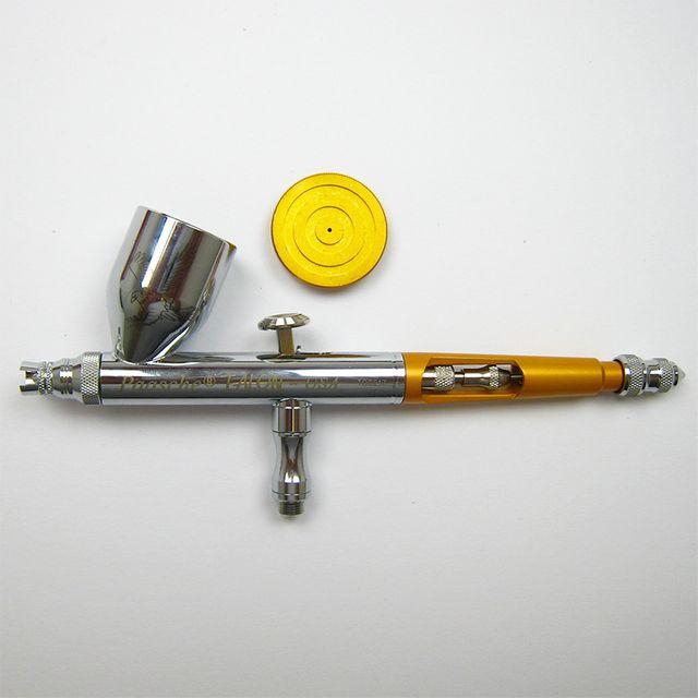 Paasche Talon TG Airbrush Pistole
