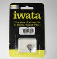 IWATA Kopf für ECL (HP-BS,HP-CS,HP-SBS,HP-BCS) + Kustom CS 080 15 590