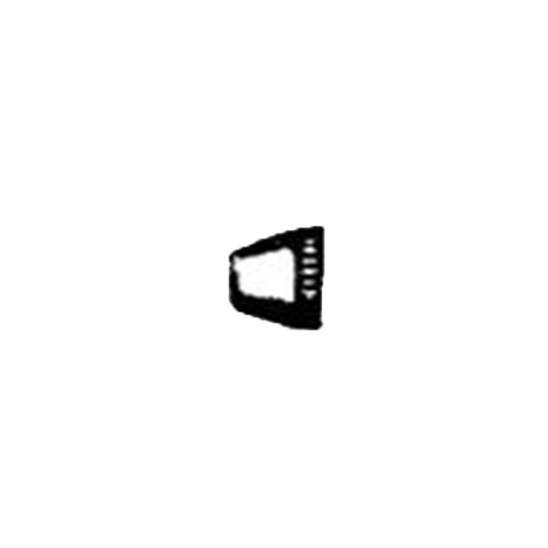 IWATA Luftkappe für Hi-Line HP-TH ( 98531650 )
