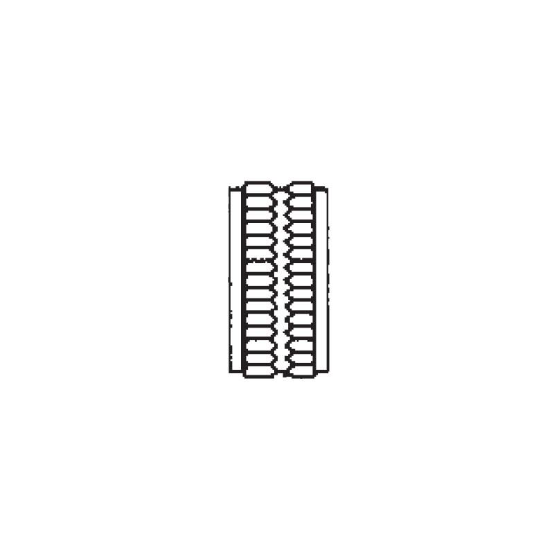 IWATA Schutzkappe für Hi-Line HP-TH ( 98532650 )