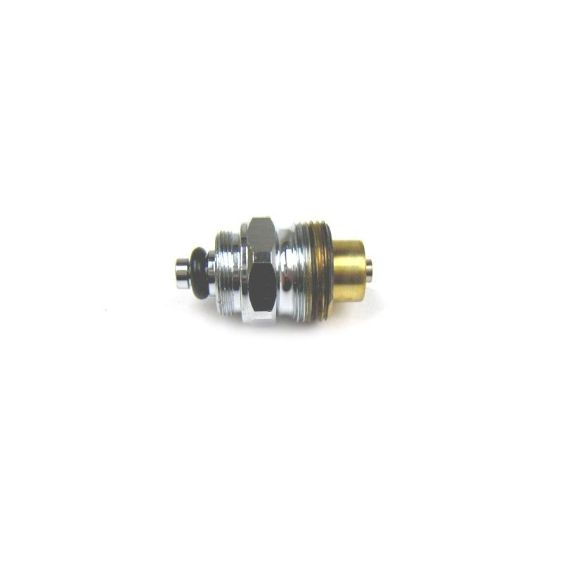 IWATA Kopf mit O-Ring für Hi-Line HP-TH ( 98534650 )