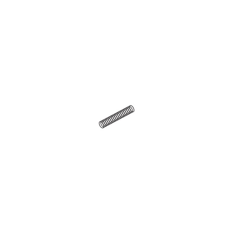 IWATA Feder für Kustom CM, Micron CM-C, CM-B, CM-CP, CM-SB ( 08531230 )