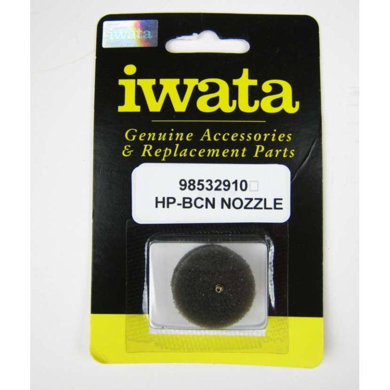 IWATA NEO Düse für BCN 0,5mm ( 98532910 )
