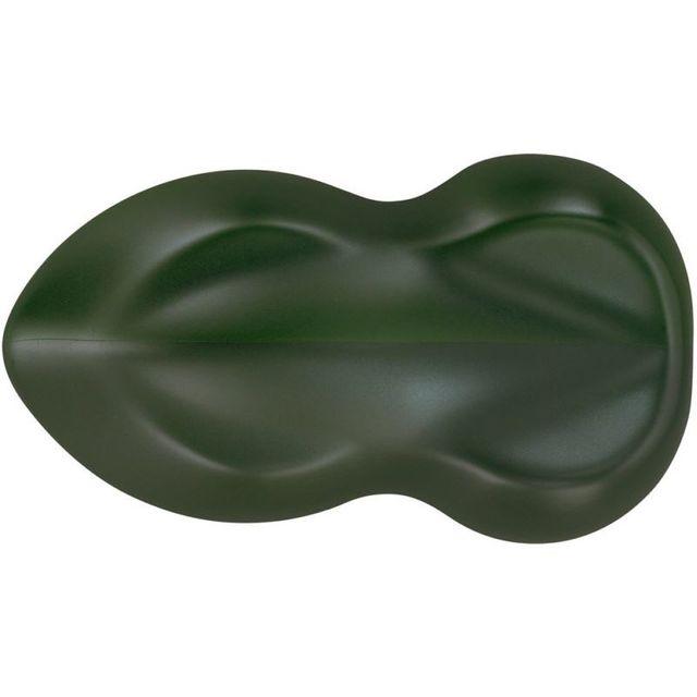 Olivgruen 250ml Schmincke Aero Color 503 27 Airbrush Farbe