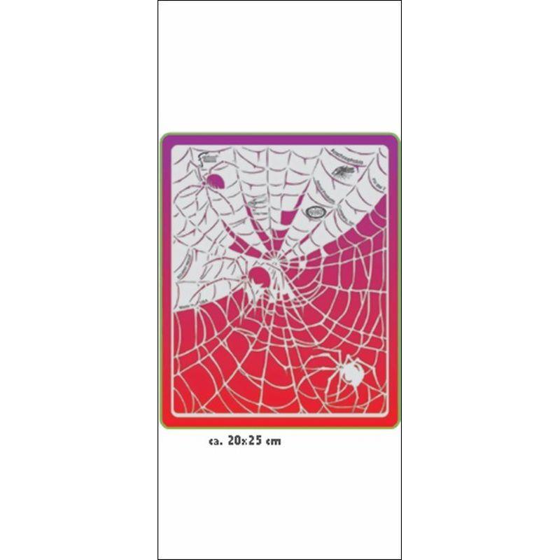 artool - Spider Master Arachnophobia 200 486