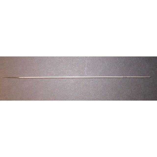 Nadel 0,2mm für ABC 135