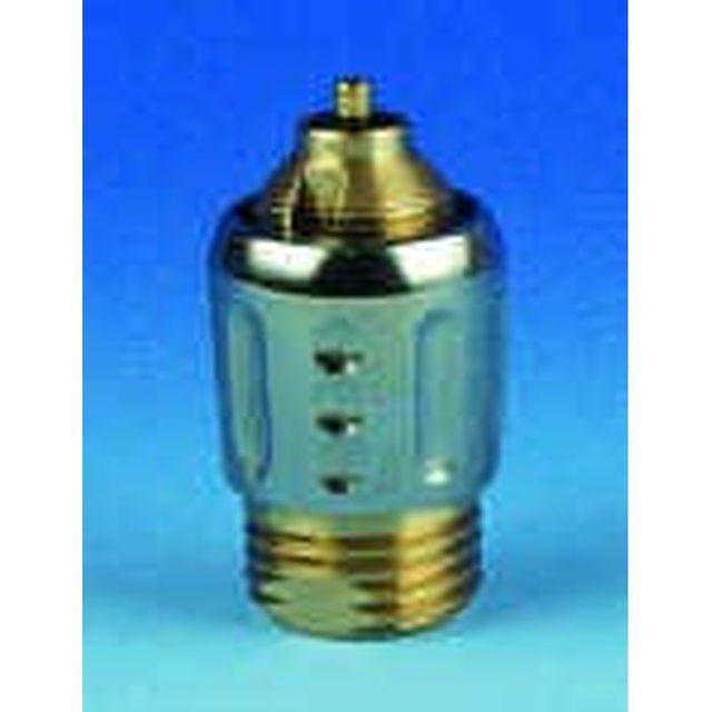 Luftventil fPc 126353 für Ultra, Evolution , Infinity , Grafo