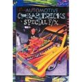 Buch Automotive Cheap Tricks & Special FX 300 330