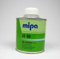 Mipa 2K-HS Härter H 10  0,25 Liter 237830000