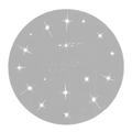 Airbrush-Schablone Sterne 262 723 Createx