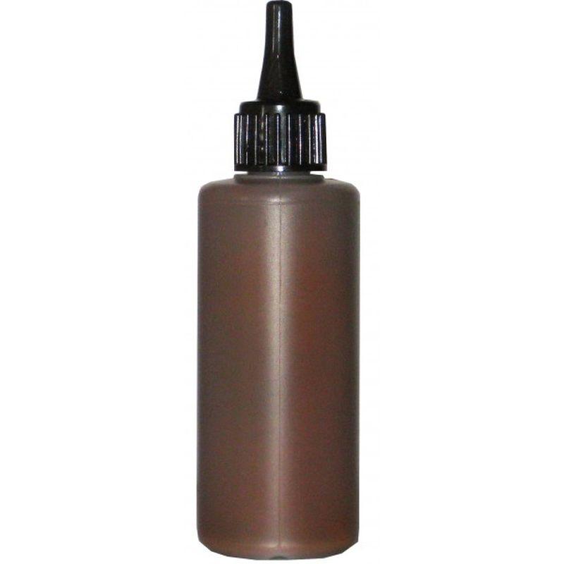 Airbrush Star BRAUN 30ml Bodypainting Farbe 889886 Eulenspiegel
