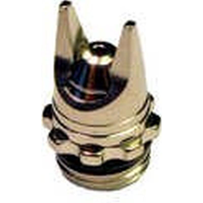 Luftkopf 0,15/ 0,20mm 126783 fuer Infinity fineline, Evolution