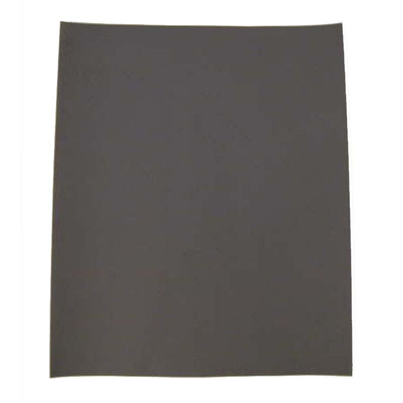 wasserfestes Schleifpapier P1500 5 Stück