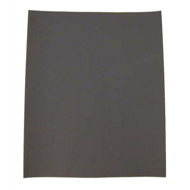 wasserfestes Schleifpapier P800  10 Stück