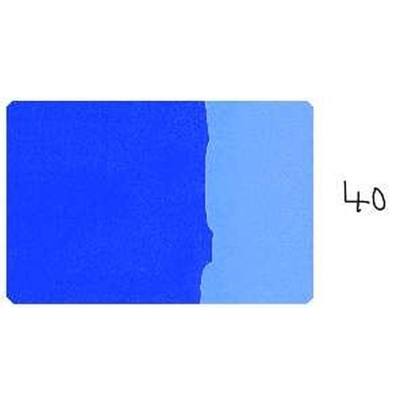 Schmincke 1000ml Pigmente Kobaltblau hell Pigmente 18 489 060