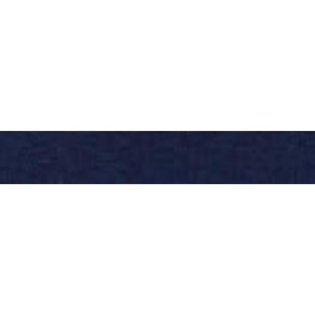 1 Shot  Dark Blue 158-L    118 ml Linierfarbe
