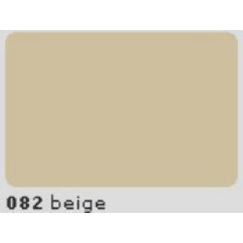 Oracal 651 Plotterfolie 63cm x 5m beige 082