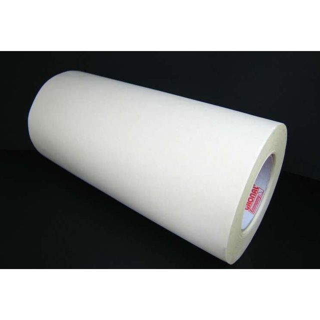 Gronal Economy Application Tape 30cm x 100m Transferpapier