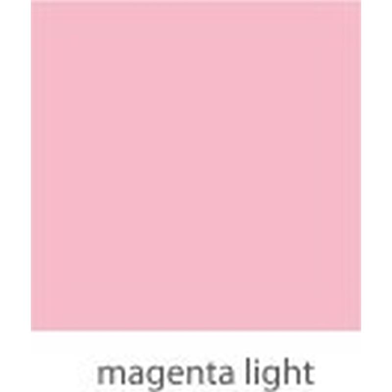 A-Flex magenta light Flexfolie 50cm breit Transferfolie