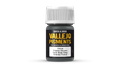 Vallejo 30ml Pigments Dark Slate Grey 73114