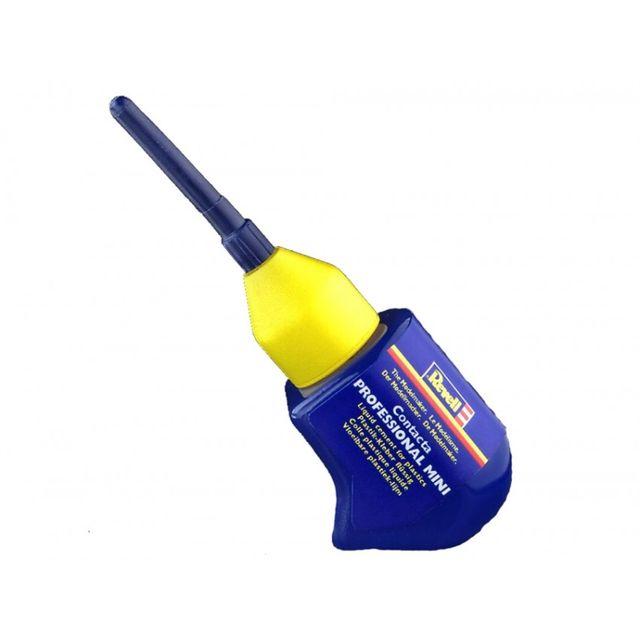 Revell Contacta Professional Mini  12,5g 39608