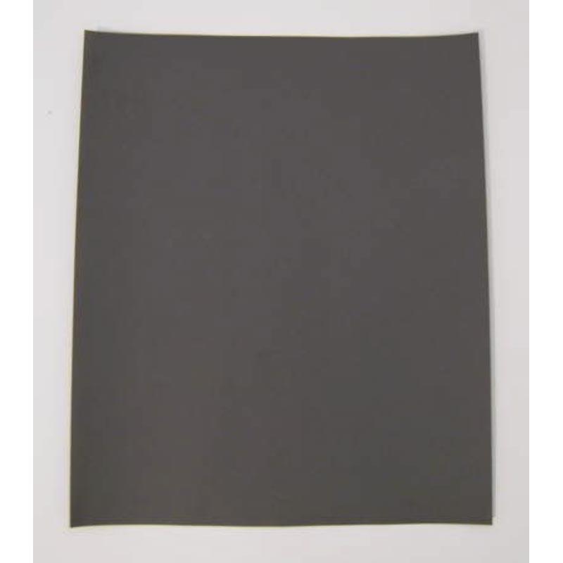 wasserfestes Schleifpapier MATATOR t P3000 1 Bogen