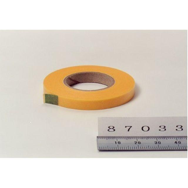 Tamiya Masking Tape 6mm Nachfüllpackung 18m 87033