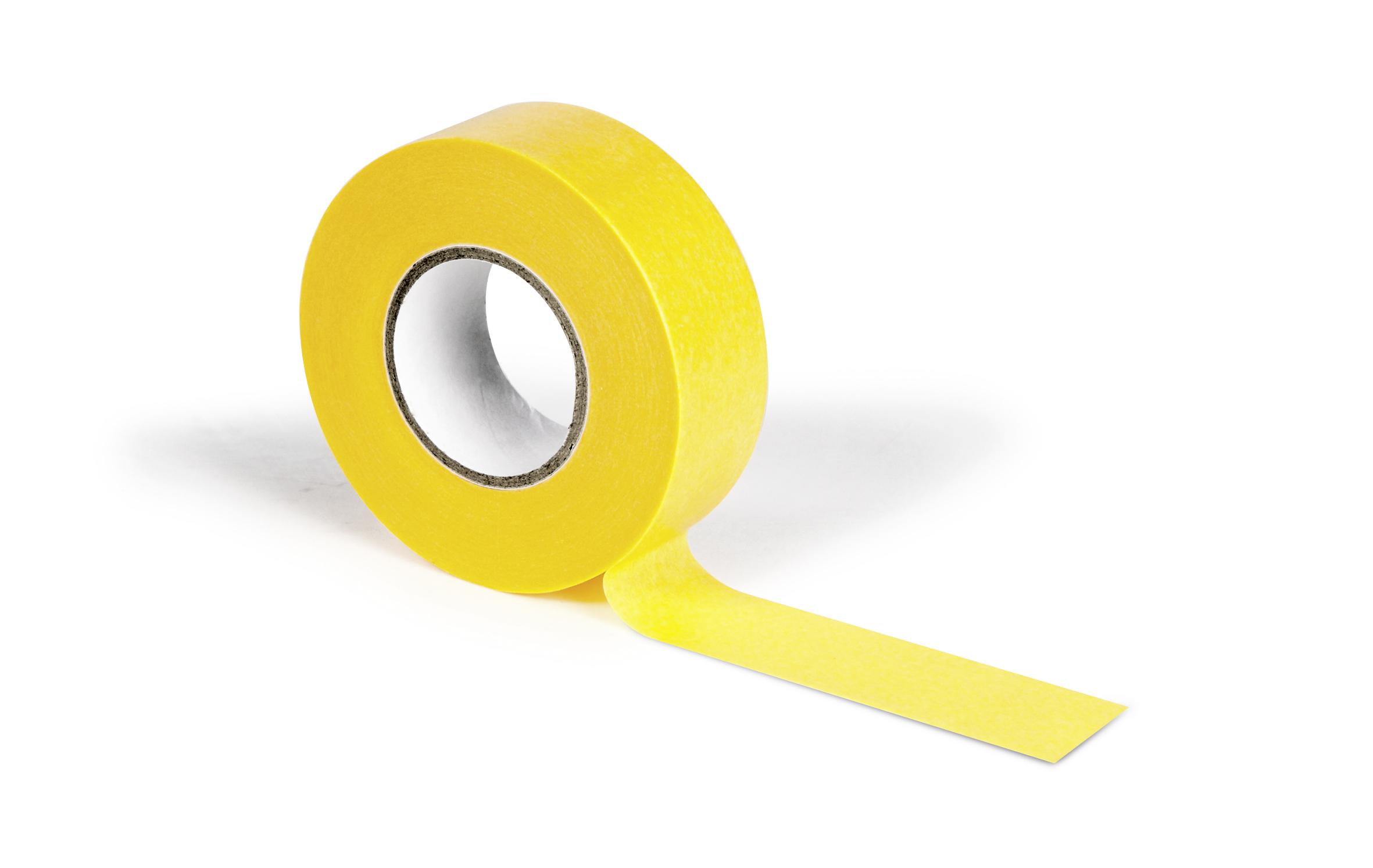 Tamiya Masking Tape 18mm Nachfüllpackung 18m 87035