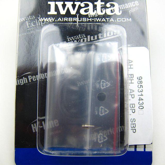 iwata Düse 0,2 (98531430) 200183