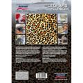 Airbrush Stencil Leopard 410142  Harder & Steenbeck