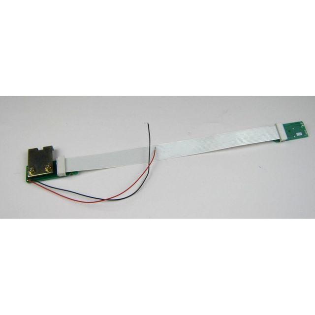 ERSATZTEIL HobbyCut  ABH-361 Datenkabel zum Schneidekopf