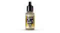 Camouflage 118 RAL7027 Vallejo Model Air 17ml Farbe Airbrush Farbe
