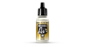 Grauweiss 119 RAL9002 Vallejo Model Air 17ml Farbe Airbrush Farbe
