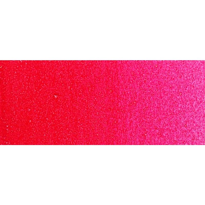 Winsor Newton ARTISAN 37 ML CAD RED MEDIUM 099 Oelfarbe