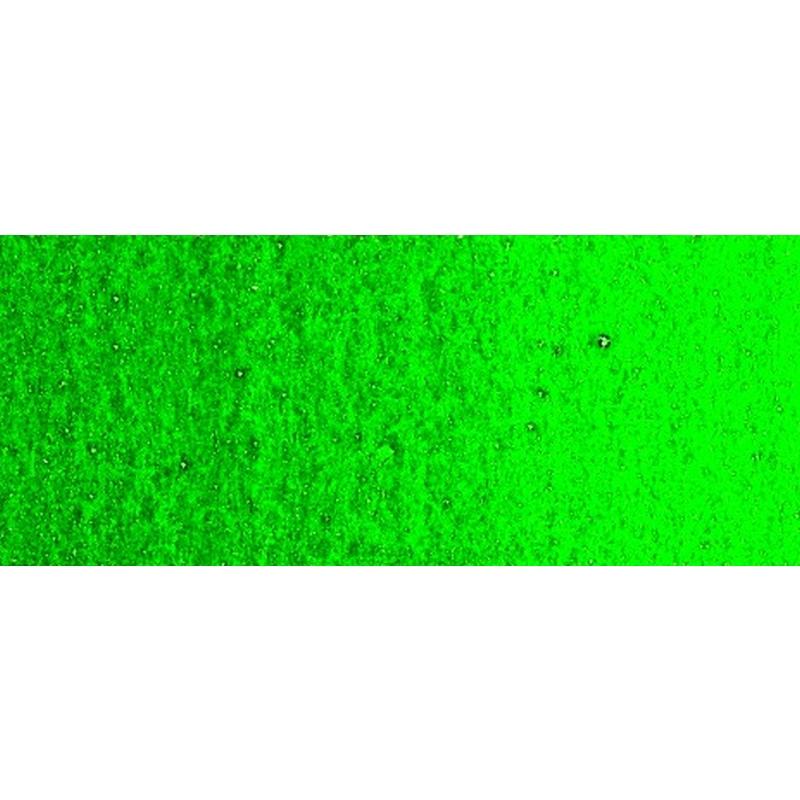 Winsor Newton ARTISAN 200 ML PHTH.GRUEN GELBT 521 Oelfarbe