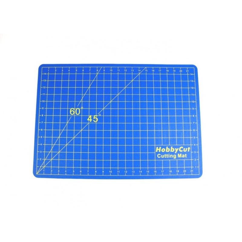 15x22 cm selbstheilend Schneidematte Schneidmatte Transotype Patchwork Matte A5