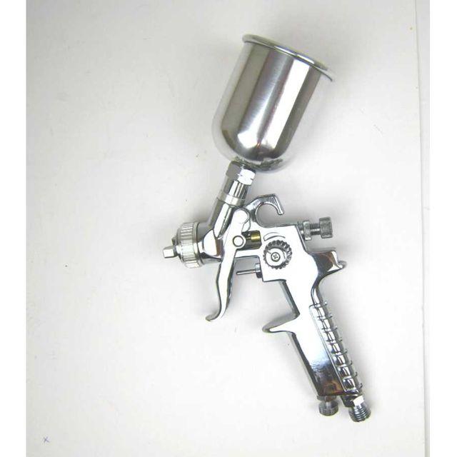 Lackierpistole Spray Gun 0,5mm