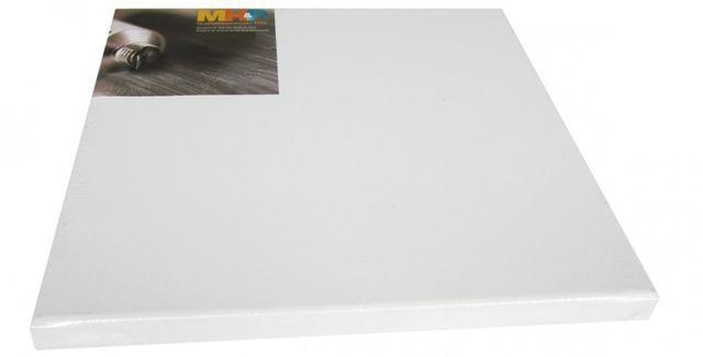 MH&P FOX Keilrahmen 40x40 cm