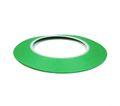Linierband 1,6 mm Abdeckband ACMax FineLine Tape Konturband Klebeband grün 55m 001