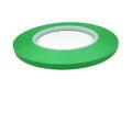 Linierband 6,0 mm Abdeckband ACMax FineLine Tape Konturband Klebeband grün 55m 001