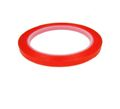 transparent 3,0 mm doppelseitiges Klebeband ACMax Tape 10m 001