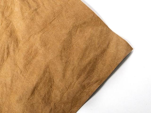 SIL Kunstleder-Papier Kunstleder-Papier natur Silhouette GT1901173