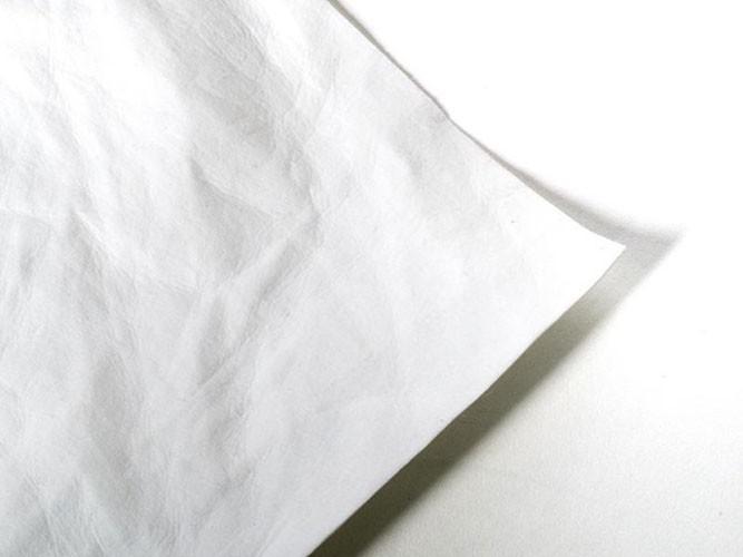 SIL Kunstleder-Papier Kunstleder-Papier weiß Silhouette GT1901175