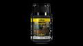 Petrol Spills 40ml Vallejo 73817 wettereffekt Farbe