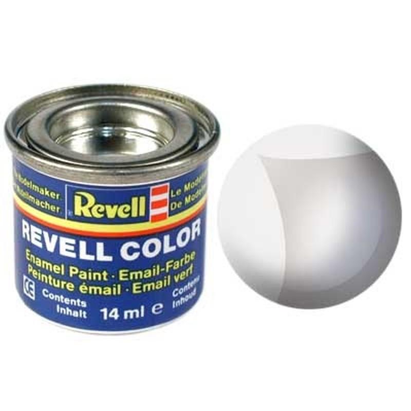 Revell Email Color 14ml Modellbau Farbe frei wählbar