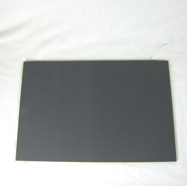 Silikonmatte 60x40x0,8cm für Transferpressen - Zuschneidbar Siliconmatte